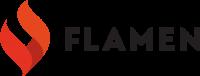 Flamen