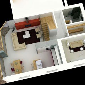 architektonická-podoba-krbu---celkový-pohled