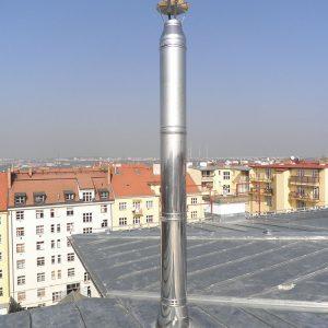 krb-s-rovným-prosklením-Praha---foto-realizace-komína