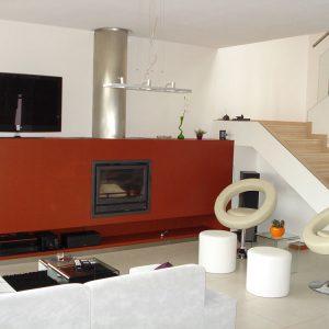 skutečná-realizace-na-místě-firmou-Eurokrby,foto-2,-dle-zpracování-architektonického-návrhu